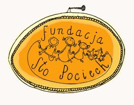 Fundacja Sto Pociech