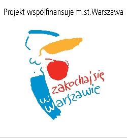 logo zakochajsiewwarszawie