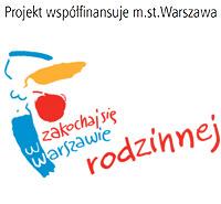 www projekt-dof 2014